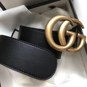 Neiman Marcus Accessories - Brand new Gucci belt